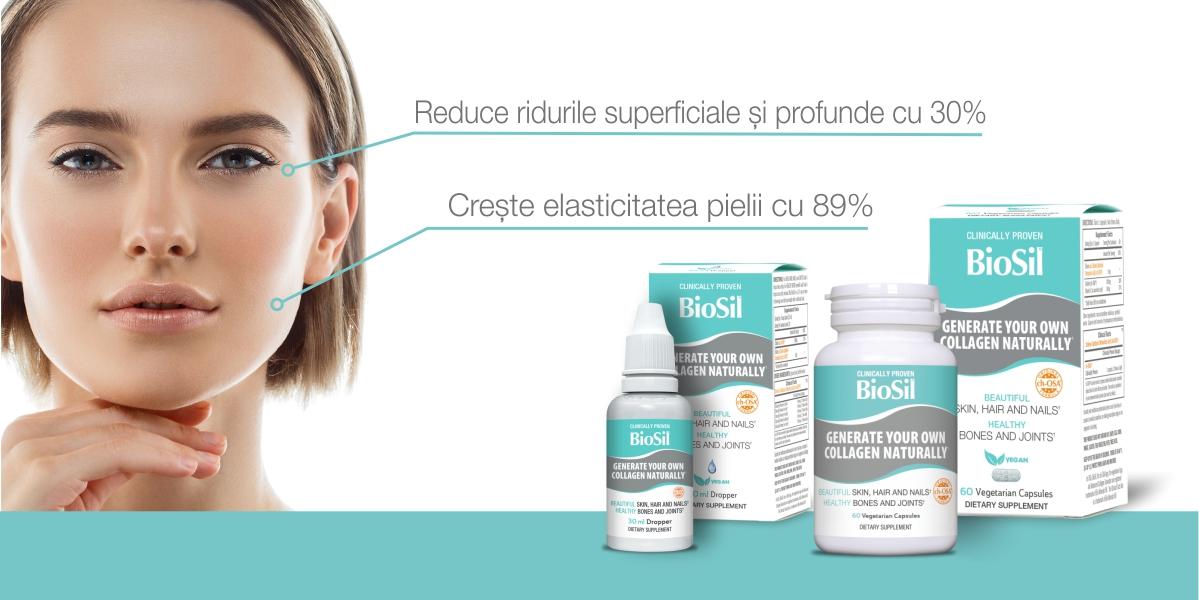 BioSil pentru o piele fara riduri si elastica generator de colagen1200x600