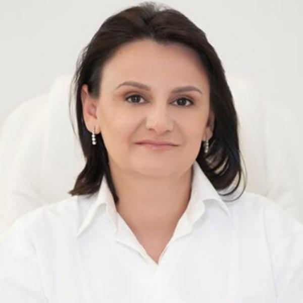 Dr Viviana Iordache Medic Dermatolog (2)