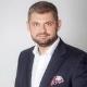 Dr Florin Ioan Bălănică cum evităm afectarea colagenului în procesul de slăbire