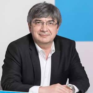 Dr Victor Gabriel Clatici (1)