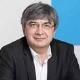 Dr Victor Gabriel Clatici dspre generatori de colagen si importanta acestora